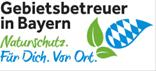 Gebietsbetreuer in Bayern
